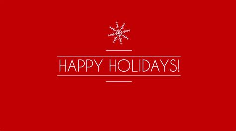 Happy Holidays by Happy Holidays Pictures Photos And Images For
