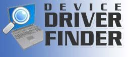 best free driver updater for windows 7 best free driver update software for windows 7 8 1