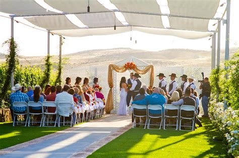 Wedding Venues Temecula by Temecula Ca Wedding Venues Wedding Venues