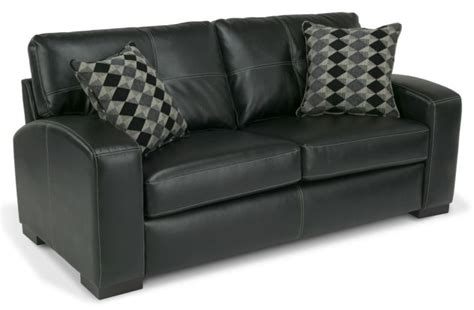 bobs furniture leather sofa pin by rob guadagno on home decor ideas and inspirations