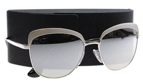 new prada sunglasses spr 51t gold var 2b0 spr51t