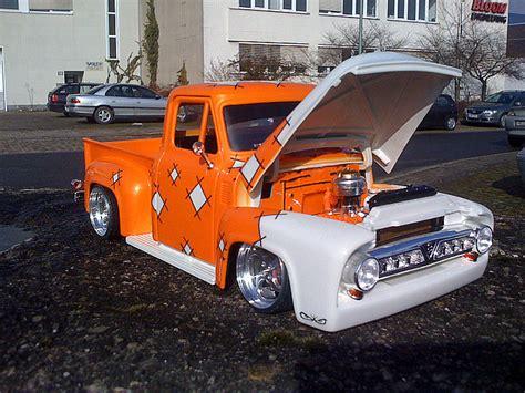 imagenes de pick up ford tuning ford pickup tuning modellauto von rafael k
