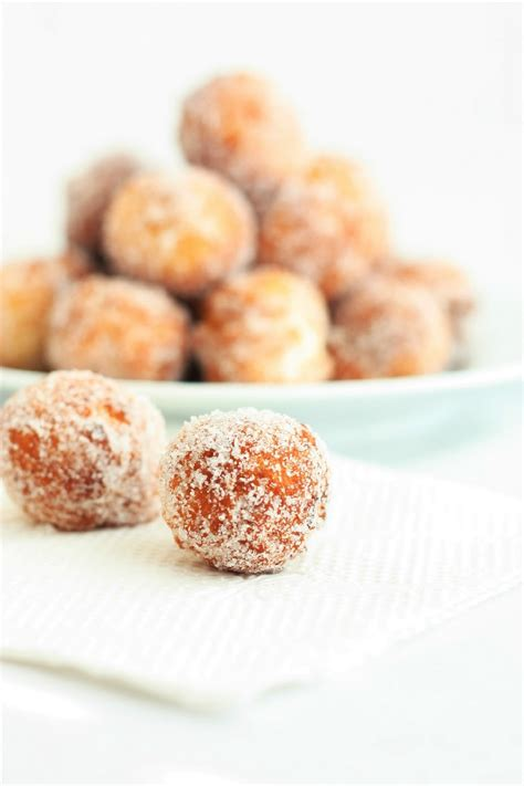 printable donut recipes how to make donuts in 15 minutes cooking classy