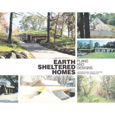earth sheltered housing design earth home designs best home design ideas stylesyllabus us