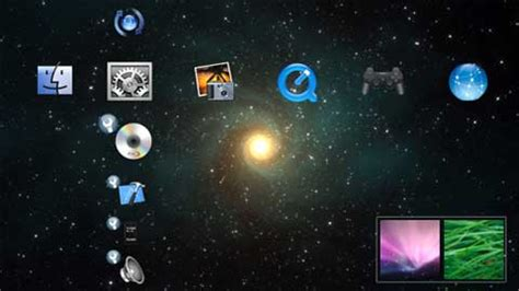 ps3 themes creator mac ps3 themes 187 apple mac os x leopard