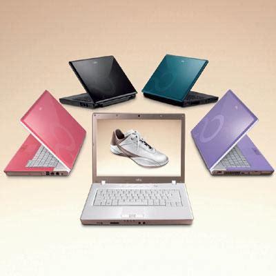 Proyektor Dibawah 3 Juta harga laptop dibawah 3 juta paling bagus maret 2018