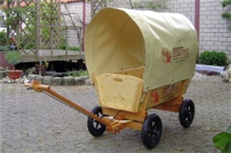 Bollerwagen Für 2 Kinder 1576 by Bollerwagen Basismodell F 195 188 R 4 Kinder Geschlossen Mit