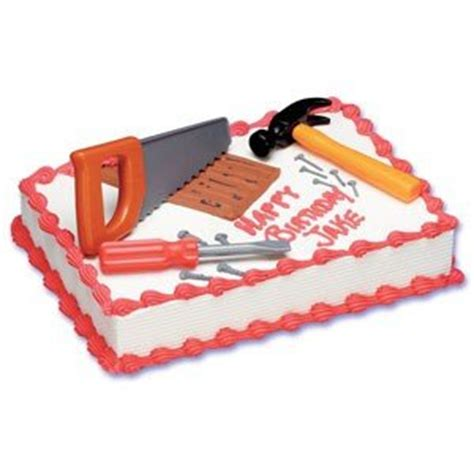 Tools For Decorating Cakes by Oasis Supply Company Cake Decorating Kit