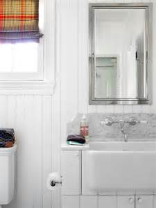 hgtv bathroom designs small bathrooms 10 big ideas for small bathrooms hgtv