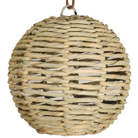 mexican pendant light stylish sphere pendant light rattan sphere pendant light