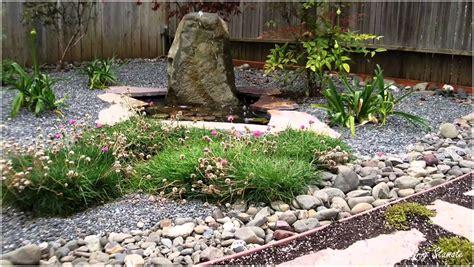 Building A Rock Garden Lovable Building A Rock Garden Building A Rock Garden Alices Chsbahrain