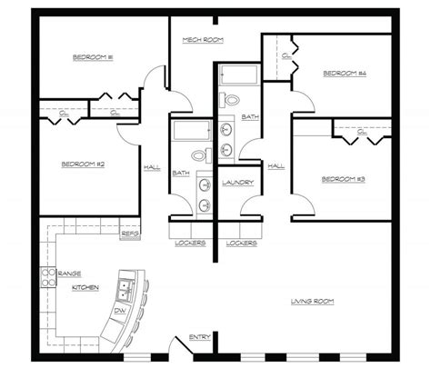 room layout tool free bedroom planner tool marvelous apartment floor planner