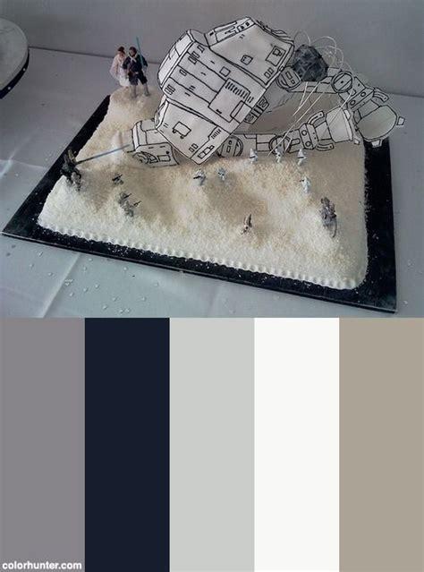 wars color scheme the world s catalog of ideas