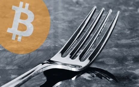bitcoin hard fork december betmoose bet on anything with bitcoin