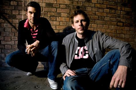 groove armada goodbye country groove armada goodbye country hello