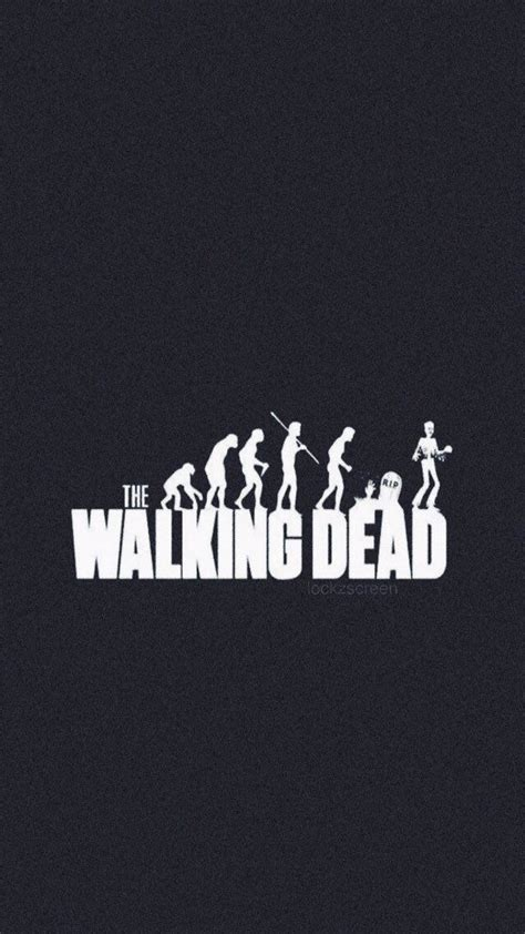 wallpaper iphone 6 the walking dead 42 best images about walking dead on pinterest seasons