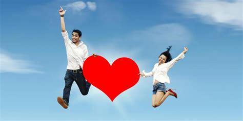 cara membuat wanita jatuh cinta dalam 1 hari 10 cara membuat pria jatuh cinta merdeka com