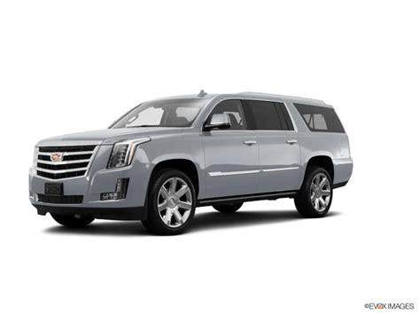 Cadillac Dealer Omaha by Huber Cadillac Omaha Lincoln Cadillac Dealer Omaha
