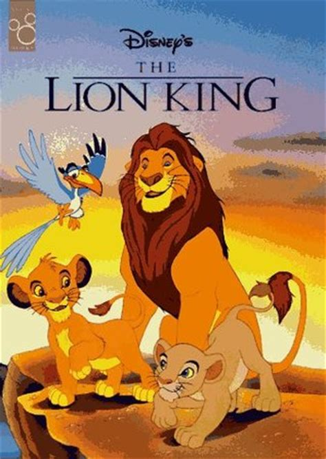 the king a novel books disney s the king by don ferguson reviews