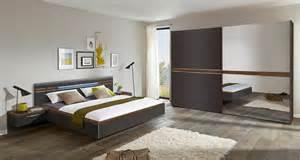 chambre deseo