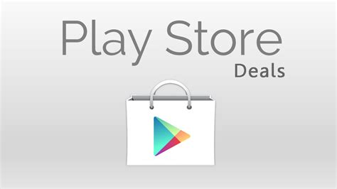 play store app free android get ready for big play store deals on july 4th on and more goandroid
