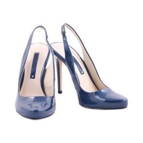 Sandal Sepatu Wanita Murah New Chaty Heel Sandals Black 004 sepatu branded di bawah 350ribu produk fashion murah di