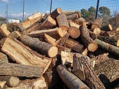 legna da ardere per camino legna da ardere e per camini sabaudia trulli