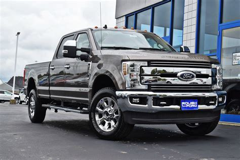 2019 ford f350 diesel 2019 ford f350 diesel release date and concept review