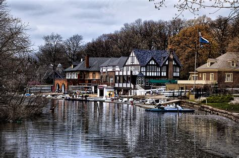 boat house row philadelphia the docks at boathouse row philadelphia boating pictures chaparral boats owners club