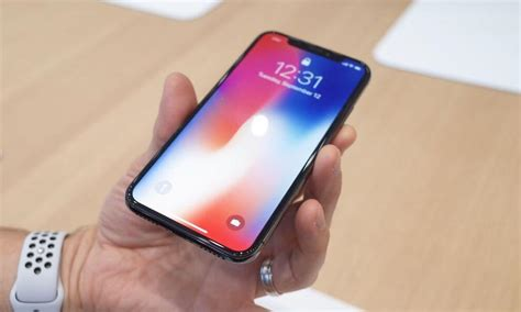 iphone mode how to put iphone x into dfu mode