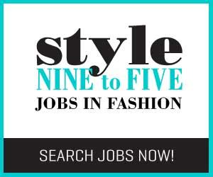 pattern maker jobs toronto fashion designer jobs in canada fashion today