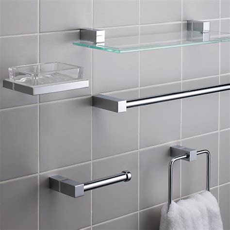Cost To Fix Bathroom Fittings Loo Roll Holders Soap Dishes Towel Rails