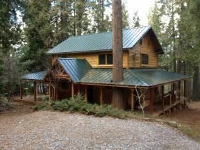 cedar log siding mobile homes bestofhouse net 35961