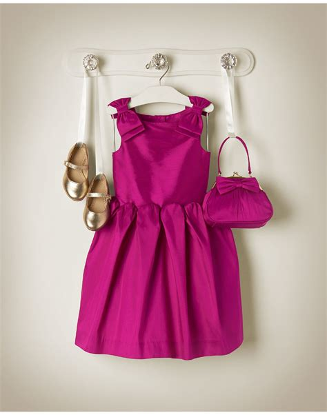 Clothing Jannie janie and offers classic children s clothing rich in