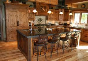 mike roths paw designs western furniture for