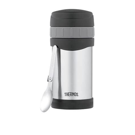 Vicenza Thermos Stainless 750 Ml thermos stainless steel food flask 470ml fast shipping