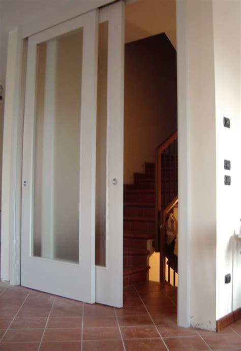 porta per interni porte interne vetro ingresso porta garage blindate carpi