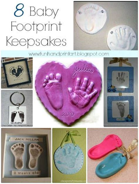 baby craft ideas for 25 best ideas about baby footprints on baby