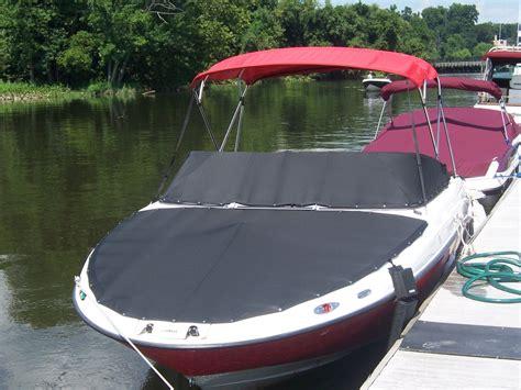 yamaha jet boat grill yamaha sx210 fresh water only use twin engine jet boat