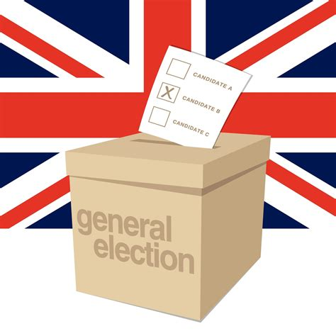 What will the 2017 General Election mean for UK Businesses?