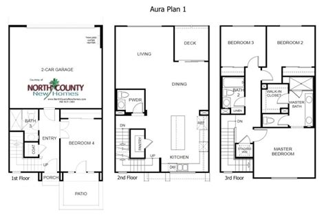 veridian homes floor plans veridian homes floor plans veridian homes floor plans