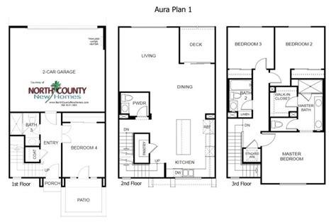 veridian homes floor plans veridian homes floor plans veridian homes floor plans