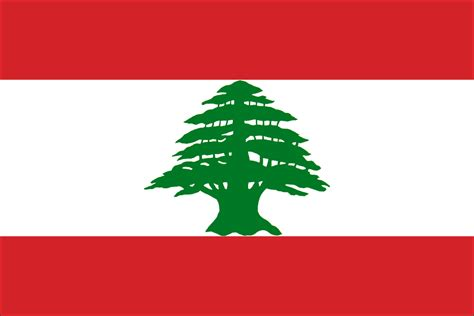 flags of the world lebanon country flag meaning lebanon flag pictures
