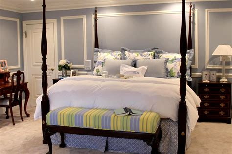 traditional bedroom designs master bedroom video