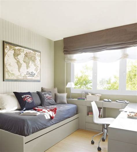 Decorating Ideas For Second Bedroom Ideias Para Os Meninos Design Decor Blogs At