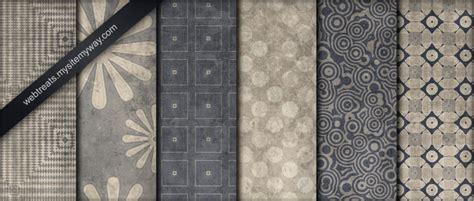 pattern photoshop grunge white washed blue and beige grunge patterns part 3