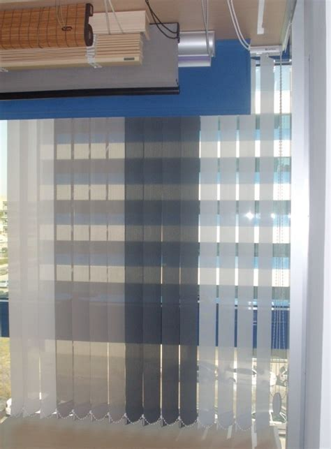 persianas huelva cortinas verticales sevilla a medida lamas verticales