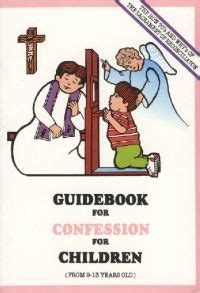 biblical discipline that makes children a companion booklet to gospel powered parenting books 1000 images about bible school on catholic