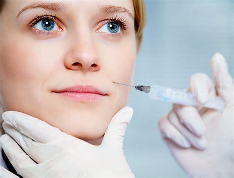 Skin Care lasermed atlanta alpharetta lasermed skin and