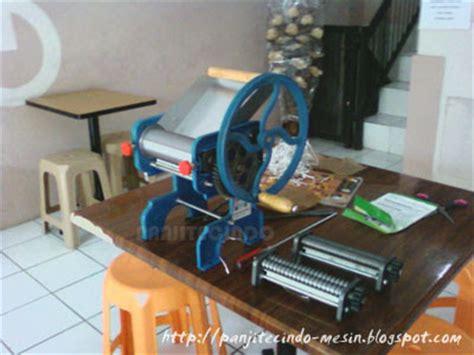 Produk Ukm Bumn Pangsit Bawang mesin mie mesin cheese stick mixer penipis adonan bisnis